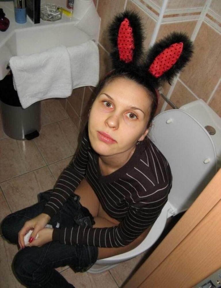 Russian girls in pune