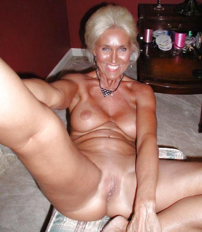 Granny pics slut photo