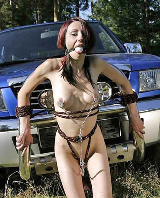 naked-girls-tied-car-nude-sylvia-wives