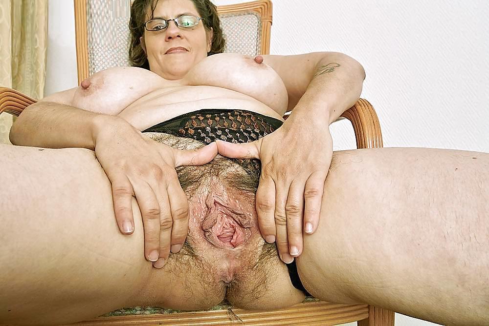 порно толстые старые женщины моют вагины только