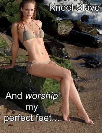 femdom worship beschriftung