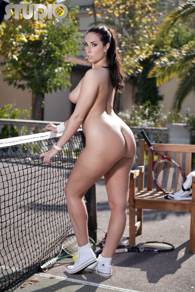 Paige Turnah - My Fav- 26