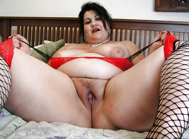 Real amatuer porn handjobs from sister