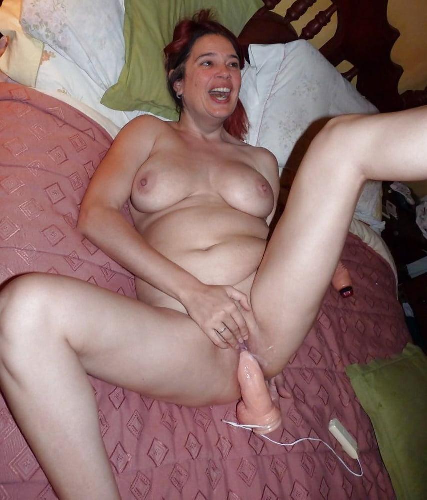 porno-russkie-v-godah-orgazm-lyubov-snimalas-porno