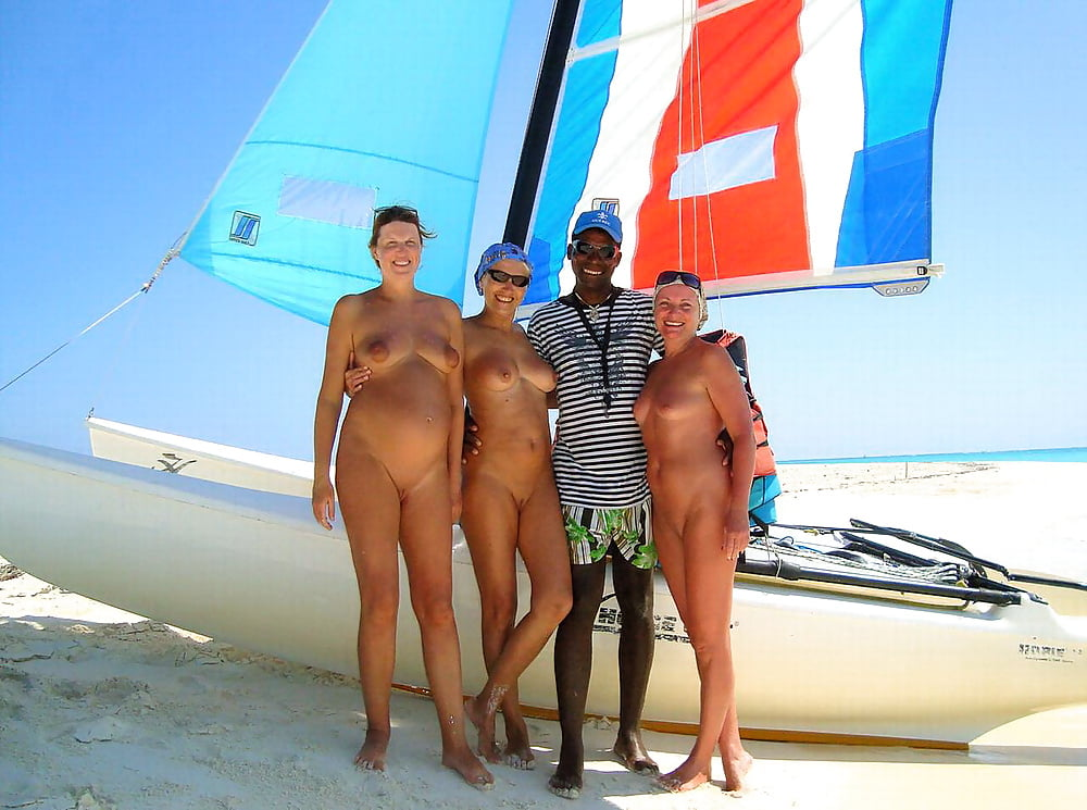 Bayahibe dominican republic resort adult swinger — photo 2
