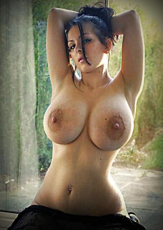 boob movie Big tit gallery