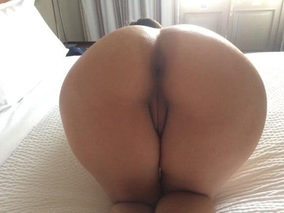 Big booty latina gallery