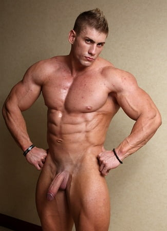 Of naked male bodybuilders pictures Category:Nude men
