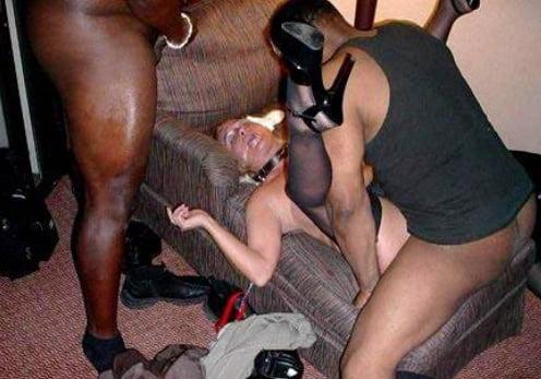Humiliation Porn Pics