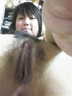 japanese selfie pussy Lovely & Cute Japanese girls pussy selfies part-1 - 189 Pics ...