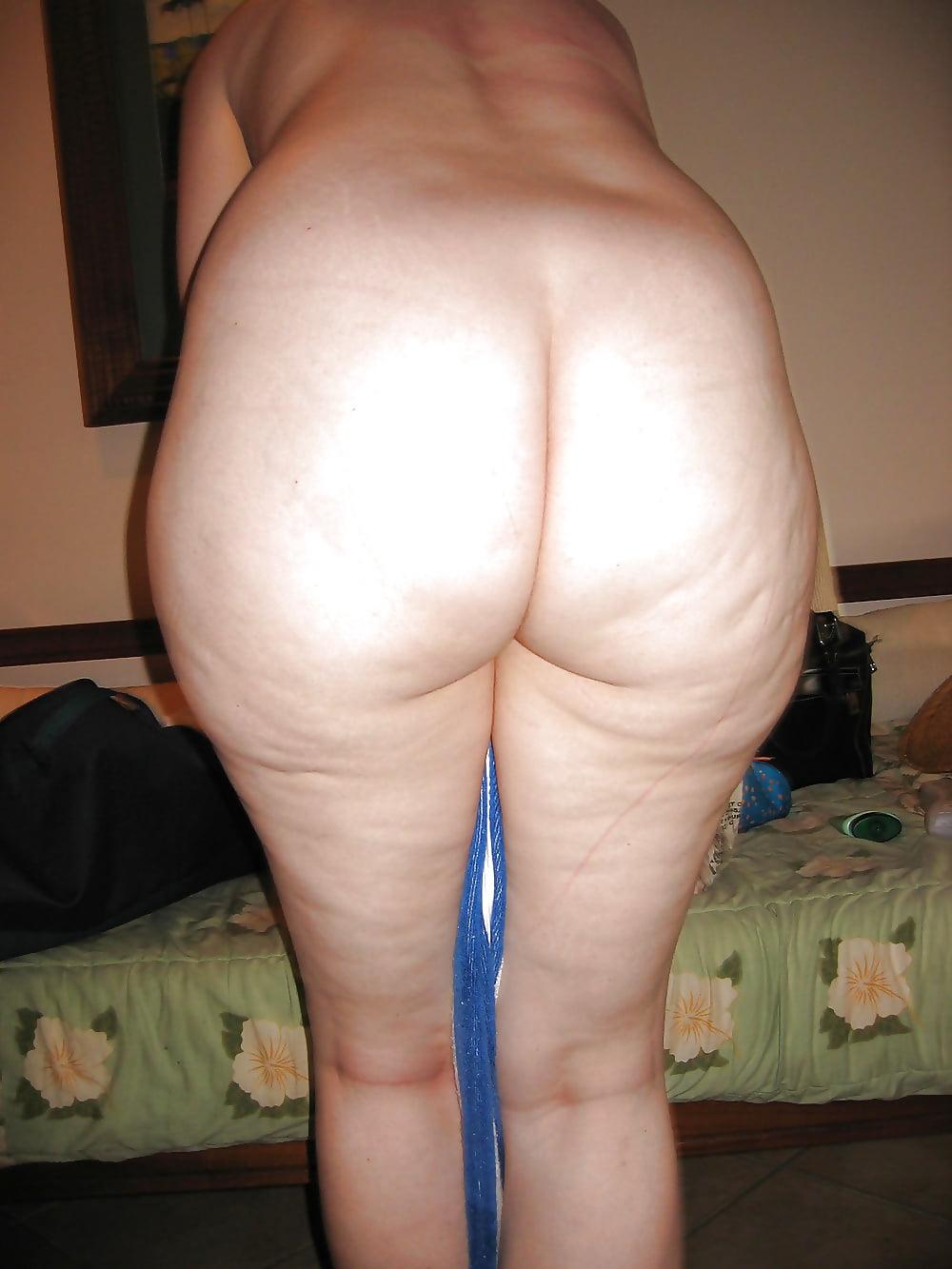 Женщины порнушка с целлюлитом красотки делают порно