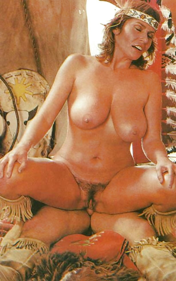 anal-uschi-digard-sex-fucking-guys-with