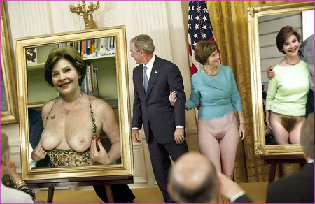Porn sexy girls big tits