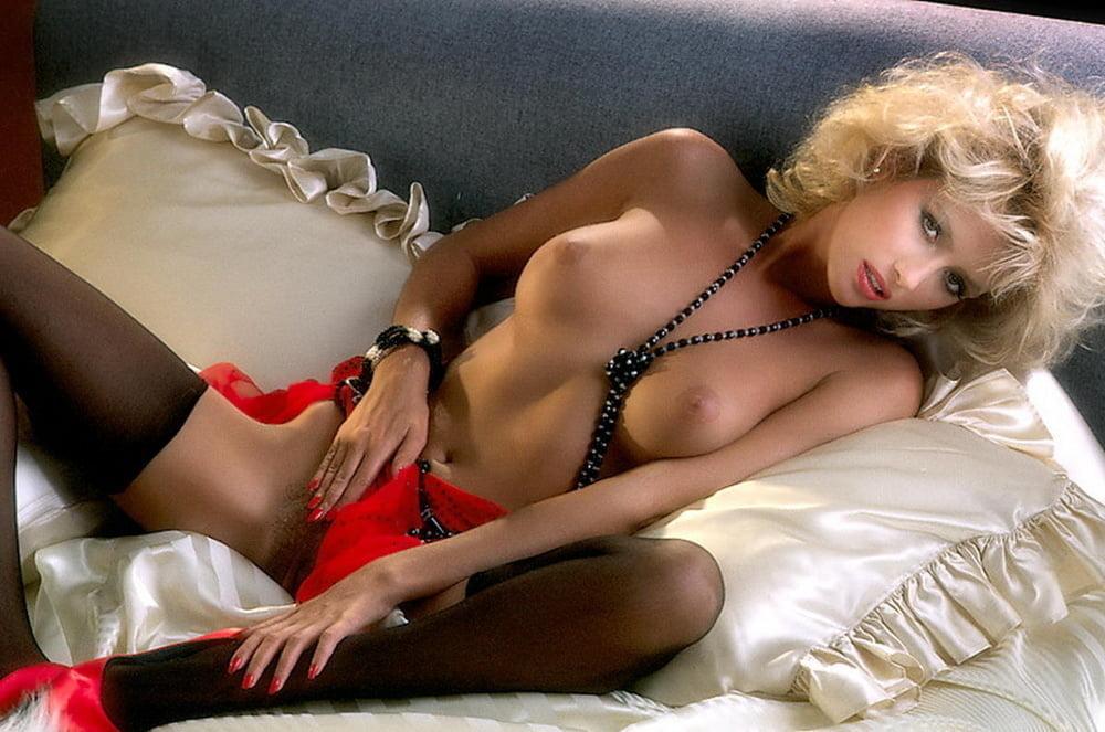 Dona Model Erotica 1