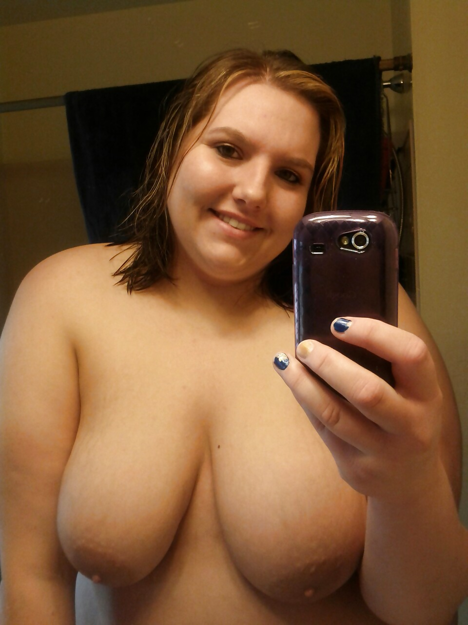 Naked selfie plump, school girls hot