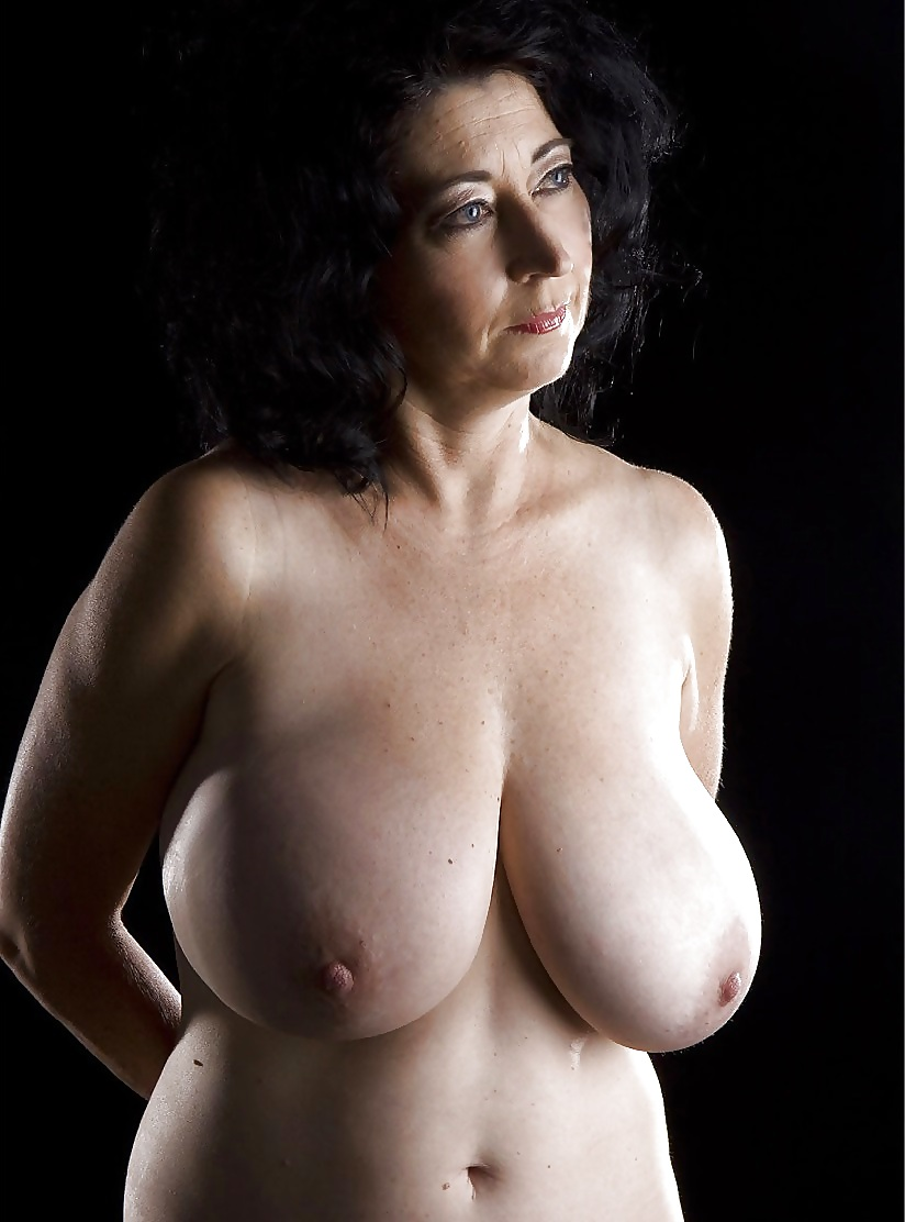big-breasts-older-women-movies-naked-women-having-sex-images