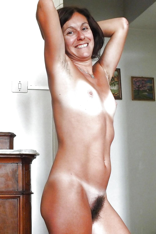 Hairy arm tan line xxx #6