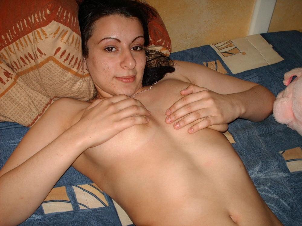 частное секс видео дагестана