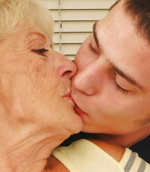 Mature women young sex thumbnails — 14