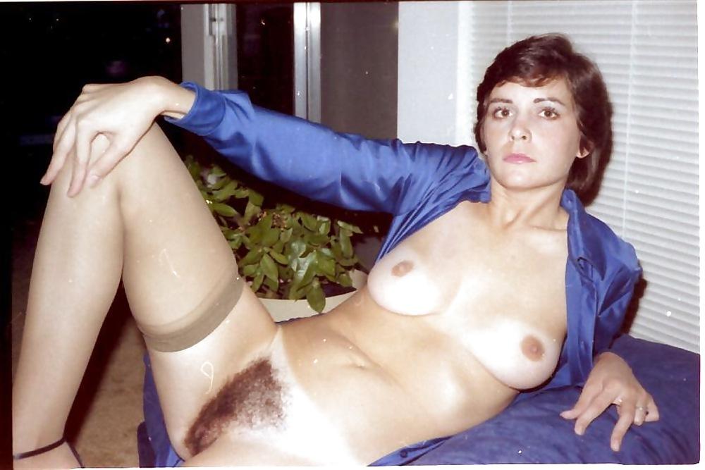 hairy-amatuer-vintage-nudes-asian-massage-sarasota