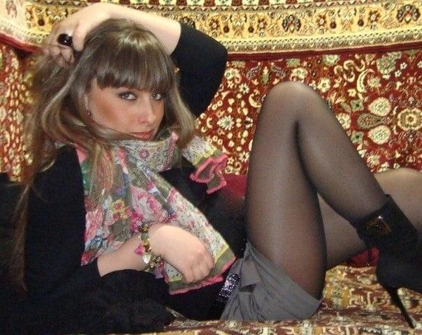 Домашнее секс видео в украине