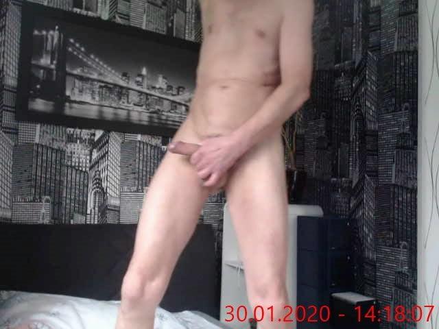 Gemischtrassiger Hangetitten Bikini Kondomsex