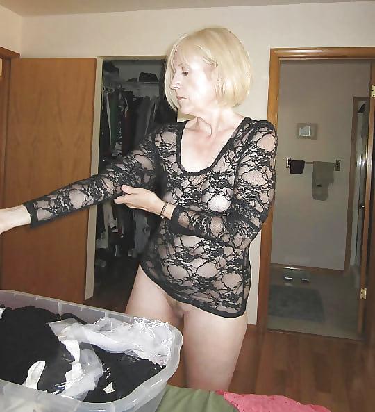Hot sexy nude women photos