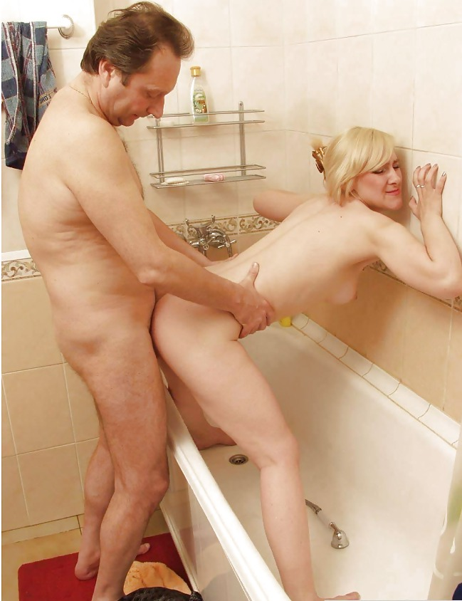 Daughter forced to fuck dad — photo 8