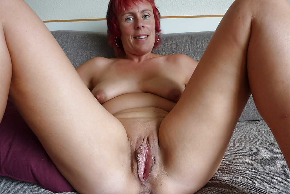 mature-naked-amateurs-movies-youtube