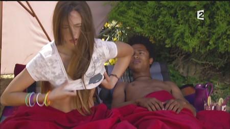 Coeur ocean saison 5 charlie joirkin nue video