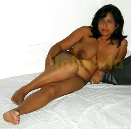 Sri Lanka Porn