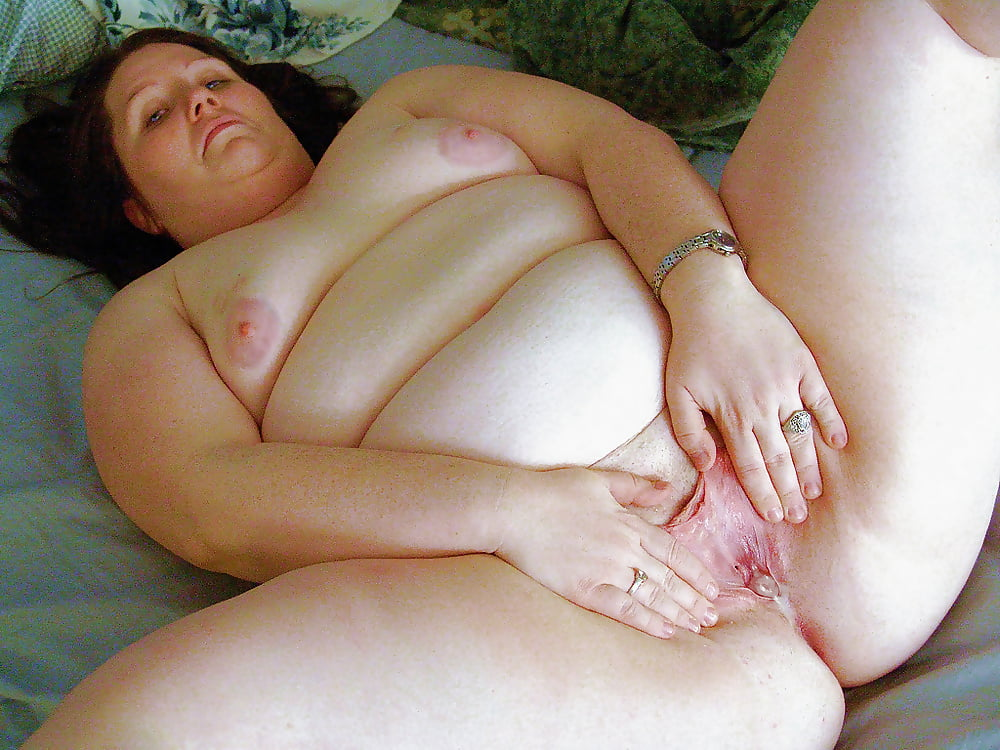 Young Chubbies And Bbw - 60 Pics  Xhamster-6173