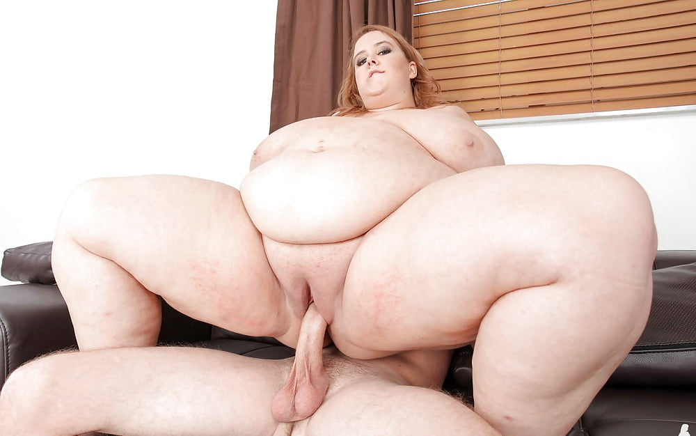 fatties-porn-star-free-black-amateur-post
