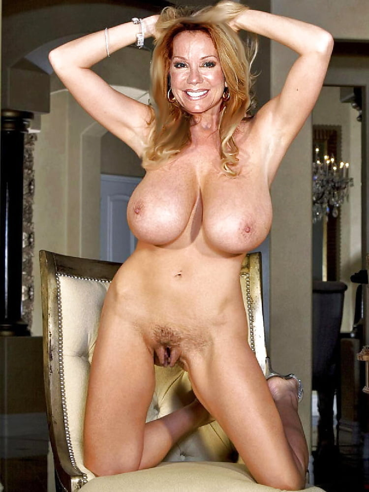 Kathie lee gifford nude naked picture pic photo shoot
