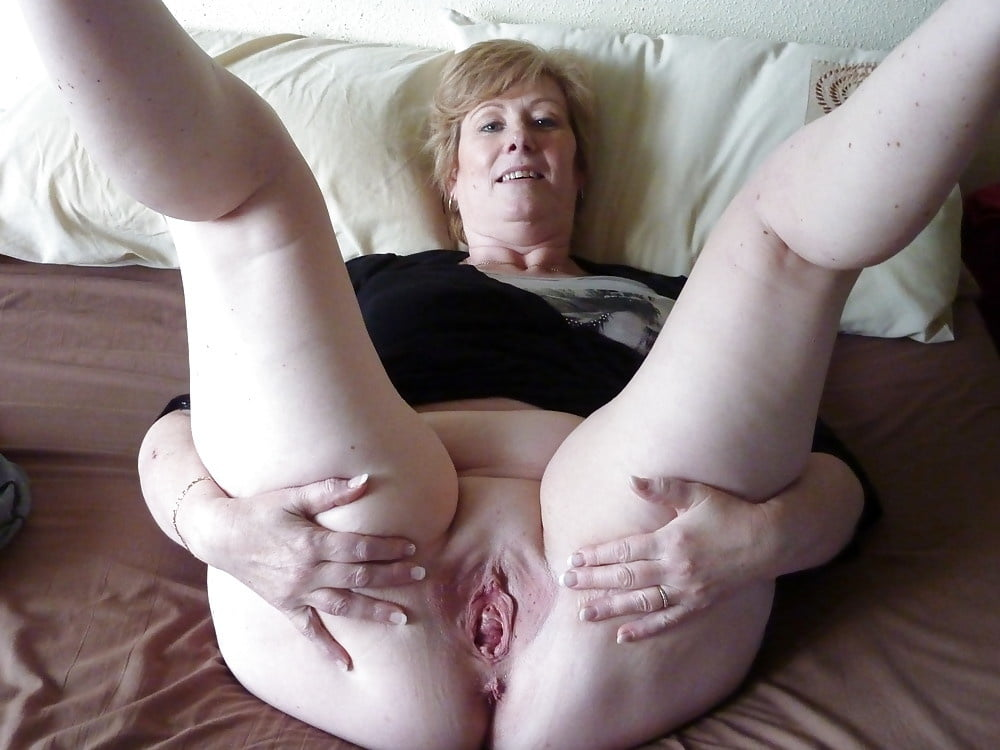 porn photo 2020 Please spank mestrict madame