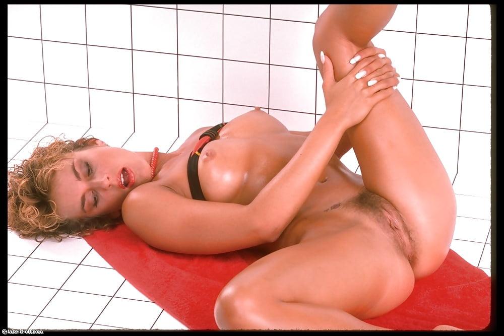Barbara De Regil Feet Thumbzilla 1