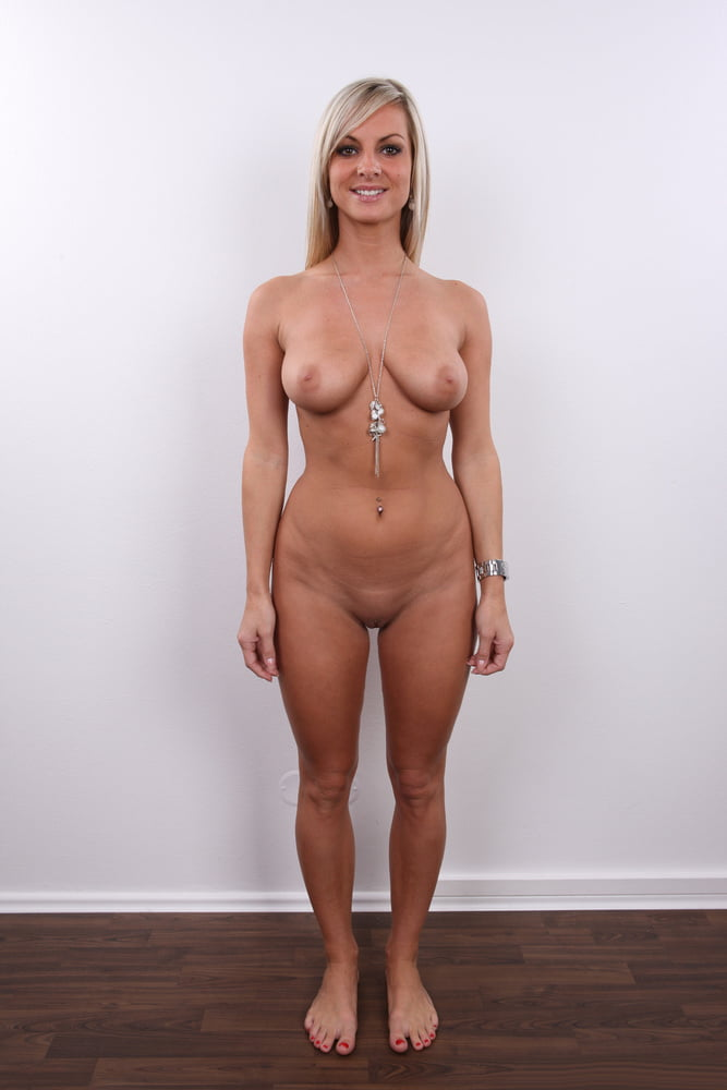 Best Czech Naked Pictures