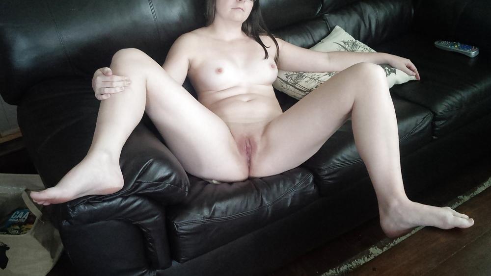 Pov asian blowjob by my petite girlfriend-2048