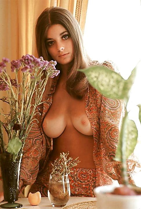 jennifer-stano-nude