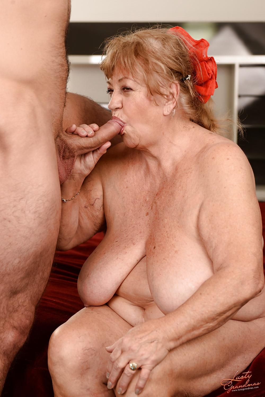 senior-blow-jobs-from-fat-women