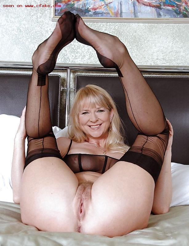 Rachael ray nude pics