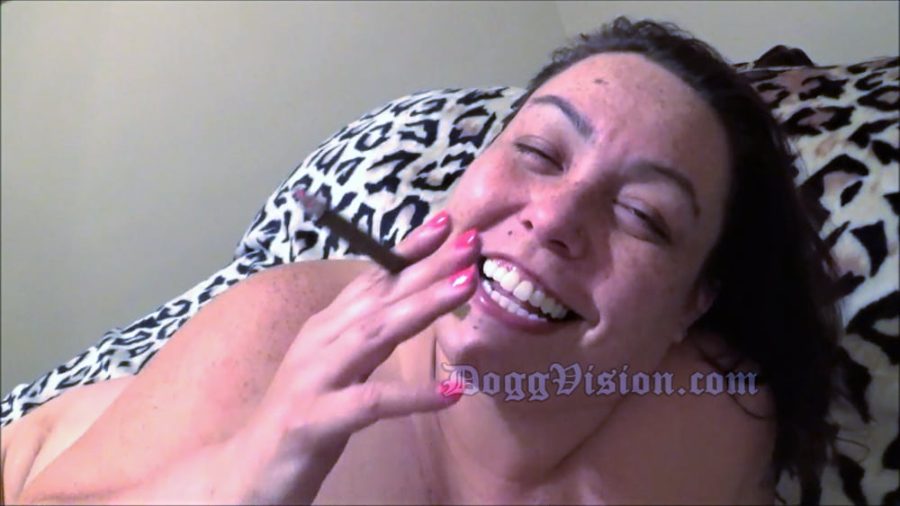 1-1-2021 WEEKLY Video Updates to DoggVision VIP Members Area - 10 Pics