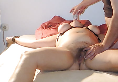 Amazing vintage porn