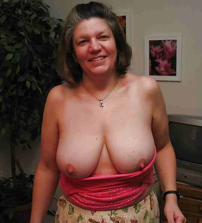 tits-mature-free-trailer-expressions-sex