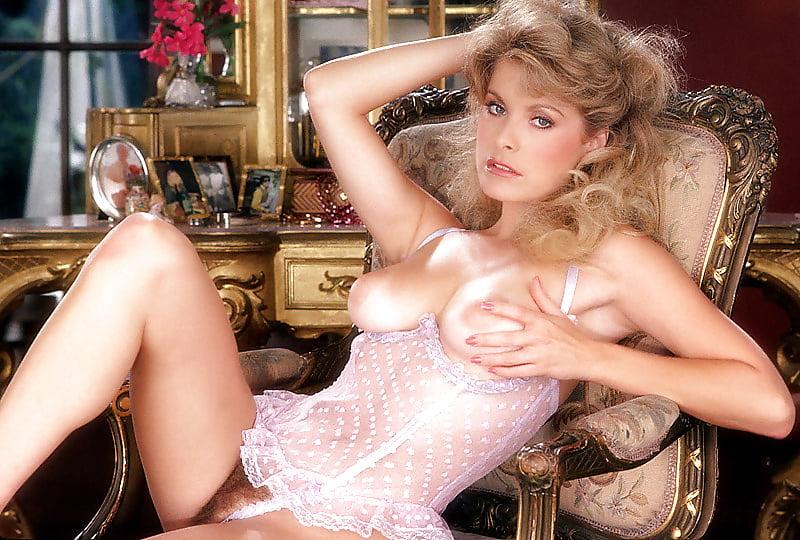 Pornstar pics and xxx model photos