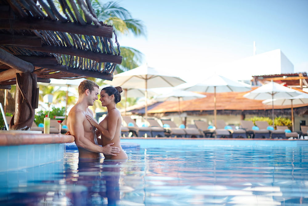 couples-at-nude-resort-guys-with-big-shlongs-naked-girls-with-a-toaster-up-her-butt