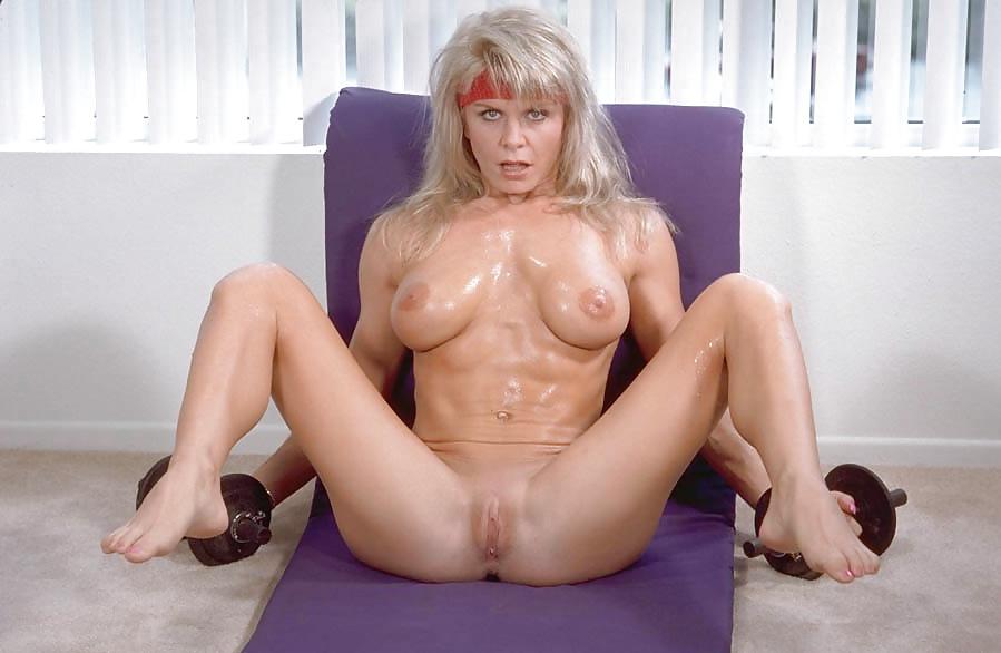 становилась просто фото миллионов порно голые