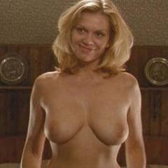 Loos naked anna Anna Loos