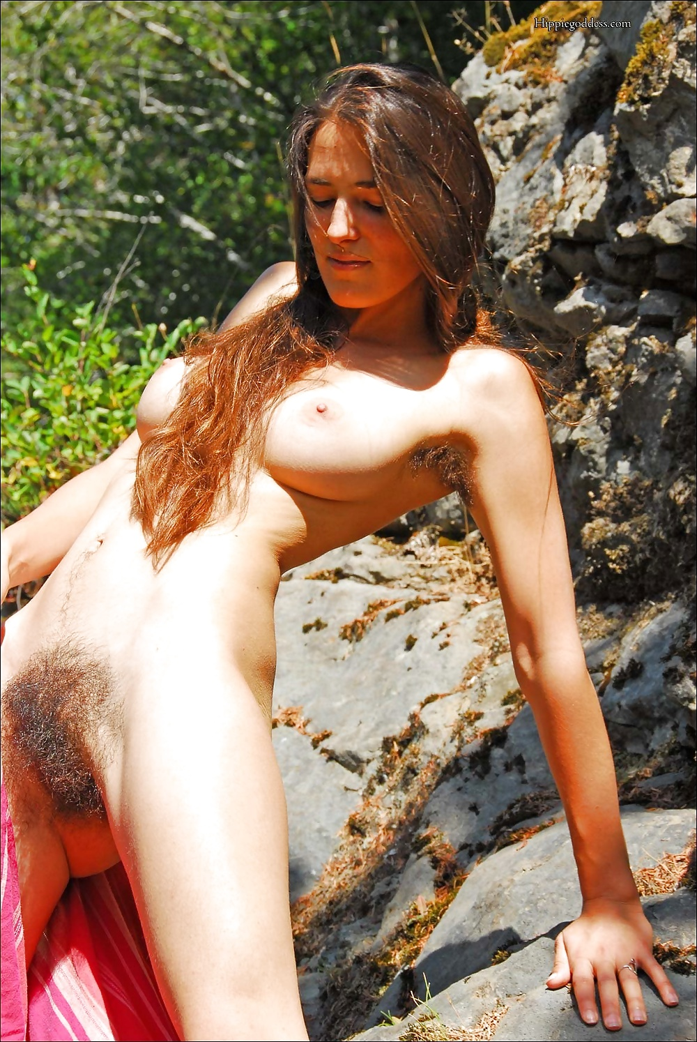 mature-hippie-bunny-naked