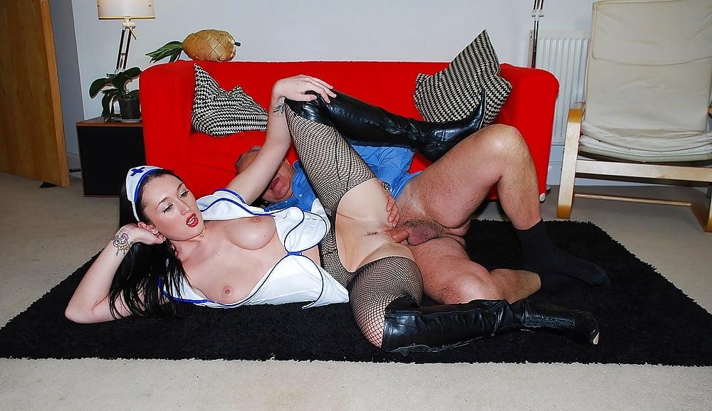 Порно фото чулки джим слип фото девушек, шикарные блонди леди порно